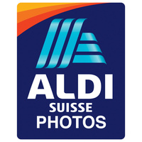 ALDI SUISSE PHOTOS -