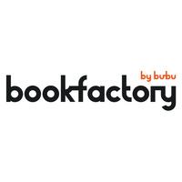 BOOKFACTORY -