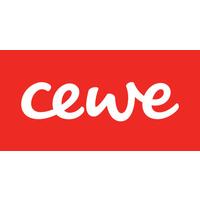 CEWE -