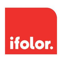 IFOLOR -