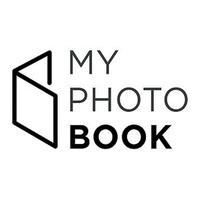 MYPHOTOBOOK -
