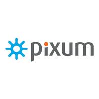 PIXUM -