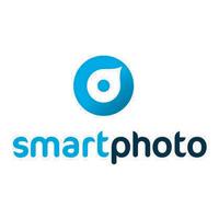 SMARTPHOTO -