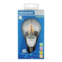 MEGAMAN - LED filament lamp
