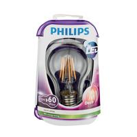 PHILIPS - Deco Classic