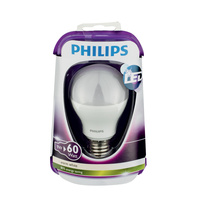 PHILIPS - LED standard