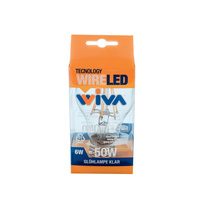 WIVA - Wire LED