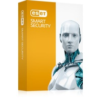 Eset - Smart Security 9