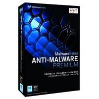 Malwarebytes - Anti-Malware Premium
