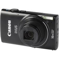 Canon - Ixus 255HS