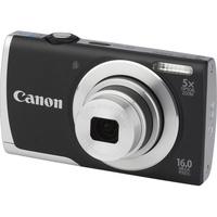 Canon - PowerShot A2500