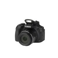 Canon - PowerShot SX60 HS