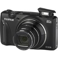 Fujifilm - FinePix F900EXR