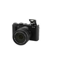 Fujifilm - X-A1 + Fujinon XC16-50mm