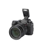 Fujifilm - X-H1 + FUJINON Nano-Gl XF 16-55mm 1:2.8 R LM WR