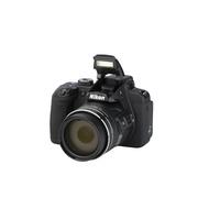 Nikon - COOLPIX B700