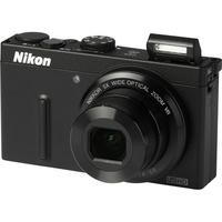 Nikon - Coolpix P 330