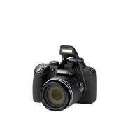 Nikon - Coolpix P530