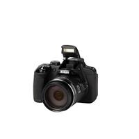 Nikon - Coolpix P600
