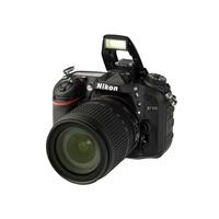 Nikon - D7100 Kit + 18-105 VR