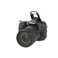 Nikon - D750 + AF-S NIKKOR 24-85 mm 1:3.5-4.5 G ED VR