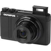 Olympus - Stylus XZ-10