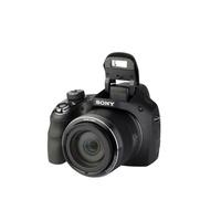 Sony - Cyber-shot DSC-H400