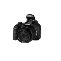 Sony - Cyber-shot DSC-HX300