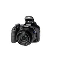 Sony - Cyber-shot DSC-HX400V