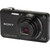 Sony - DSC-WX80