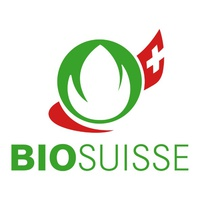 Bourgeon Bio -