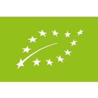 Label bio de l'UE -