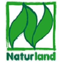 Naturland -