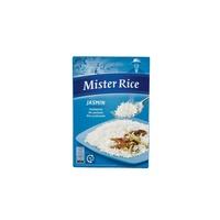 Mister Rice - Jasmin