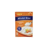 Mister Rice - Langkorn Reis