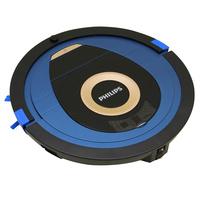 Philips - FC8778/01 SmartPro Compact