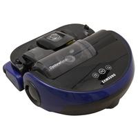 Samsung - VR20K9000UB