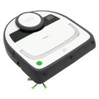 Vorwerk - folletto VR200
