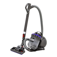 Dyson - DC37C Advanced Allergy