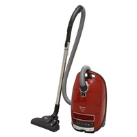 Miele - COMPLETE C3 BOOST EcoLine