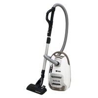 Rowenta - RO6457EA Silence Force 4A Animal Care