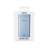 Samsung - EB-P1100