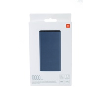 Xiaomi - Mi Powerbank 3