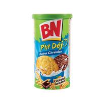BN - P'tit déj' Extra Céréales