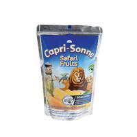 Capri Sonne -
