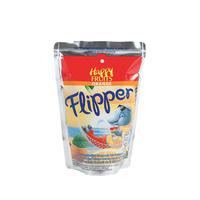 Flipper  -