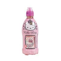 Hello Kitty  -