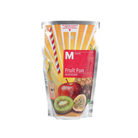 Mclassic Fruits fun classic -