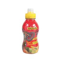 Solevita -