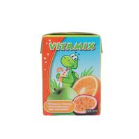 Vitamix -